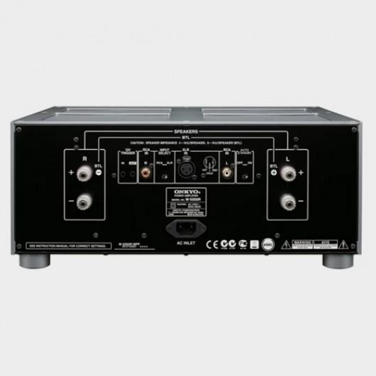 M-5000R