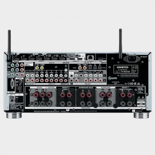 TX-RZ 3100